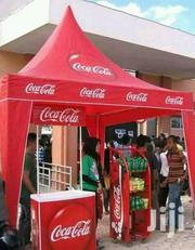 Work In Coca Cola Company In Usa And Canada | Travel Agents & Tours for sale in Edo State, Benin City
