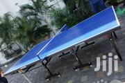 Outdoor Table Tennis Borad | Sports Equipment for sale in Abuja (FCT) State, Jabi