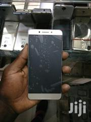Leeco Le Pro 3 Gold 32 GB | Mobile Phones for sale in Lagos State, Ikeja