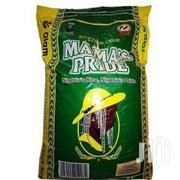 Mama's Pride Premium Nigeria Parboiled Rice 25kg   Meals & Drinks for sale in Lagos State, Surulere