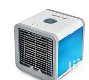 Artic Air Mini Ac   Home Appliances for sale in Lagos State, Alimosho