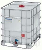 Ibc Rugged Tank 1000 Litres | Store Equipment for sale in Lagos State, Agege