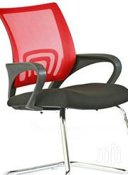 Exotic Chair | Furniture for sale in Lagos State, Lekki Phase 1