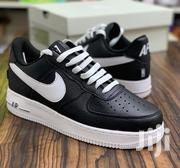 Nike Airforce 1 Sneakers | Shoes for sale in Lagos State, Apapa