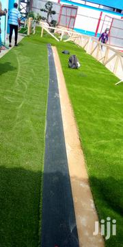 Synthetic Grass For Sale, Zamfara State | Landscaping & Gardening Services for sale in Lagos State, Ikeja
