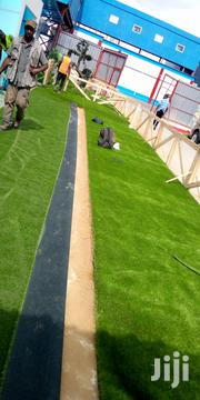 Synthetic Grass For Sale, Adamawa State | Landscaping & Gardening Services for sale in Lagos State, Ikeja