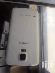 Samsung Galaxy S5 16 GB White | Mobile Phones for sale in Nasarawa State, Karu-Nasarawa