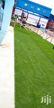 Synthetic Grass For Sale Jigawa State | Landscaping & Gardening Services for sale in Lagos State, Ikeja