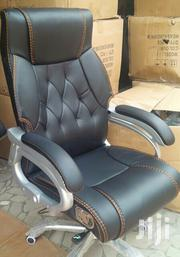 Executive Chair | Furniture for sale in Lagos State, Lekki Phase 2