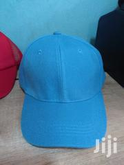 Whole Sales Of Promotional Face Caps. | Clothing Accessories for sale in Lagos State, Lagos Island