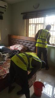 Cleaning And Tiles Polishing | Cleaning Services for sale in Lagos State, Lekki Phase 2