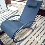 Rocking/Pool Chair | Furniture for sale in Lagos State, Ojo