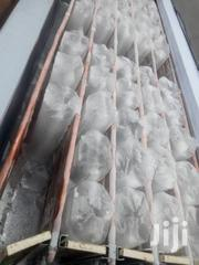 Ice Block Machine 7/9hours Production Time | Manufacturing Equipment for sale in Lagos State, Victoria Island