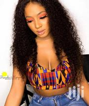 Celebrity Wigs | Hair Beauty for sale in Lagos State, Ikeja