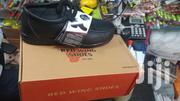Red Wing Safety Shoe | Shoes for sale in Lagos State, Lagos Island