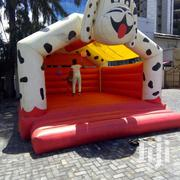 Bouncing Castle For Kiddies Party   Party, Catering & Event Services for sale in Lagos State, Lagos Island