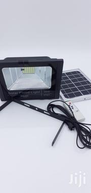 Reliable Solar Flood Led Light For Sale | Solar Energy for sale in Adamawa State, Yola South