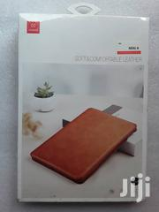Soft And Comfortable Leather Case | Accessories for Mobile Phones & Tablets for sale in Lagos State, Ikeja