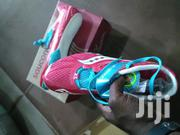 Saucony Spike Shoe | Shoes for sale in Cross River State, Calabar