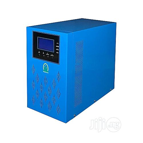 10kva Inverter Installation In Gwarinpa Building Trades Services Ameh Adoga Jiji Ng In Gwarinpa Building Trades Services From Ameh Adoga On Jiji Ng