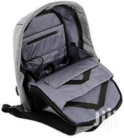 Laptop Backpack Now Available | Bags for sale in Lagos State