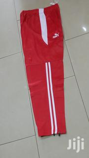 New Puma Tracksuit | Clothing for sale in Rivers State, Port-Harcourt