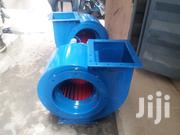 Single Phase Blower | Manufacturing Equipment for sale in Lagos State, Ajah