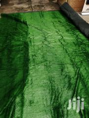 Interior Decorations With Carpet Grass Nationwide | Landscaping & Gardening Services for sale in Anambra State, Awka
