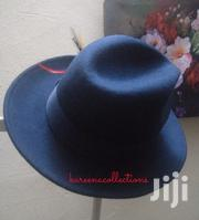 Fedora Hat | Clothing Accessories for sale in Lagos State, Lekki Phase 2