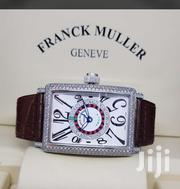 High Quality Franck Muller Timepieces | Watches for sale in Lagos State, Lagos Island