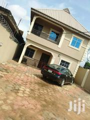 Nicely Renovated 2 Bedroom Flat At Ayobo Ipaja For Rent.   Houses & Apartments For Rent for sale in Lagos State, Ipaja
