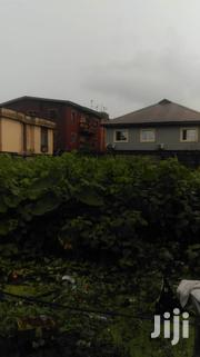 Plot Of Land In Ago Palace Way Okota Lagos For Sale | Land & Plots For Sale for sale in Lagos State, Isolo