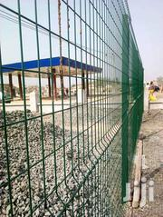 Fencing Wire Mesh | Building Materials for sale in Abuja (FCT) State, Dei-Dei