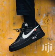 Air Force 1(Nike) | Shoes for sale in Lagos State, Lagos Island
