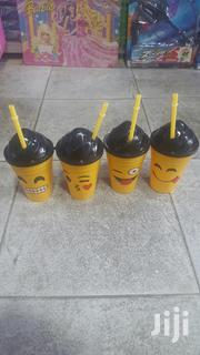 Smiley Cups | Babies & Kids Accessories for sale in Lagos State, Lagos Island