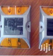 Safety Road Reflector By Hiphen | Vehicle Parts & Accessories for sale in Edo State, Ikpoba-Okha