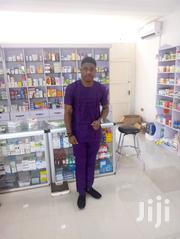 Pharmaceutical/Medical Sales Representative Job | Sales & Telemarketing CVs for sale in Lagos State, Ajah