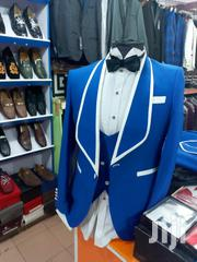 Turkish Men's Suit C   Clothing for sale in Lagos State, Lagos Island