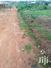 Piece of Land for Sale at Imagbon Community | Land & Plots For Sale for sale in Lagos State, Ikorodu