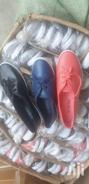 10 Pairs Forever21 Ladies Sneakers (Wholesale) | Shoes for sale in Lagos State, Alimosho