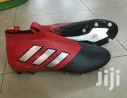 Adidas Boot | Shoes for sale in Abuja (FCT) State, Utako
