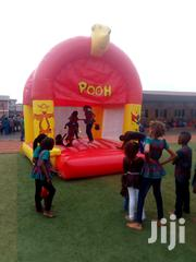 Bouncing Castle For Ur Kiddies Partied   Party, Catering & Event Services for sale in Lagos State, Lagos Island