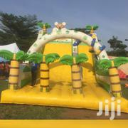 Castle For Rent | Party, Catering & Event Services for sale in Lagos State, Lekki Phase 1