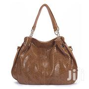 High Quality Women Leather Handbag | Bags for sale in Lagos State, Ikeja