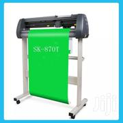 Seiki 30 Inch VINYL Cutting Plotter | Computer & IT Services for sale in Lagos State, Surulere