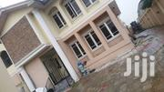 4 Bedroom Semi Detached Duplex In Millennium Estate Gbagada | Houses & Apartments For Sale for sale in Lagos State, Ojodu