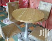 Restaurant Table | Furniture for sale in Lagos State, Victoria Island