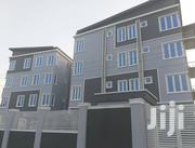 Neatly Built 3 Bedroom Flat t Chevron Lekki For Sale. | Houses & Apartments For Sale for sale in Lagos State, Lekki Phase 1