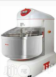 One Bag Spiral Mixer | Restaurant & Catering Equipment for sale in Lagos State, Lagos Island