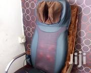 Neck And Back Massager | Massagers for sale in Lagos State, Ifako-Ijaiye